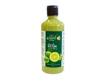 Shower gel 450 ml.