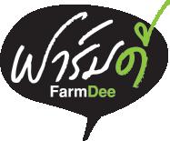 Farm Dee